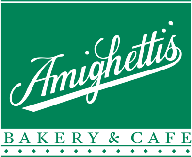 amighettis_logo_GREEN copy